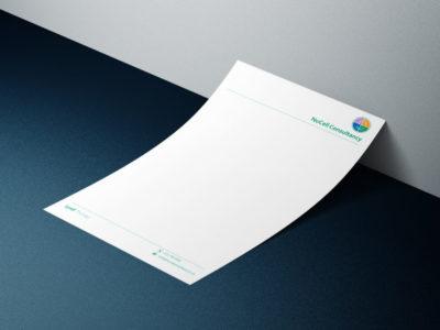 DE_A4_Paper