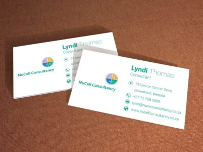 business_cards_small_stack2