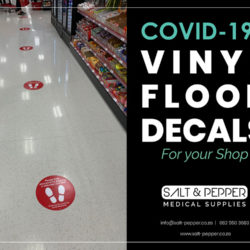FLOOR-STICKERS