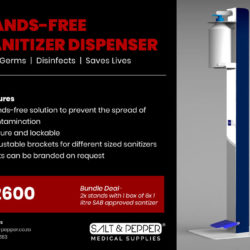 HANDS-FREE-DISPENSER2